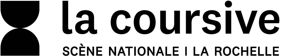 La Coursive Scène Nationale La Rochelle