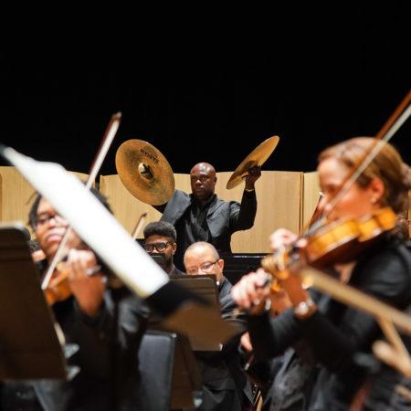 Chineke ! Orchestra